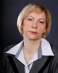 elzbieta-sommer